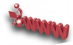сайт-блог для бизнеса