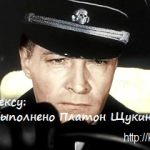 Индексация Яндексом сайта