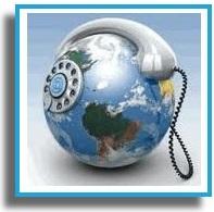 телемаркетинг по телефону